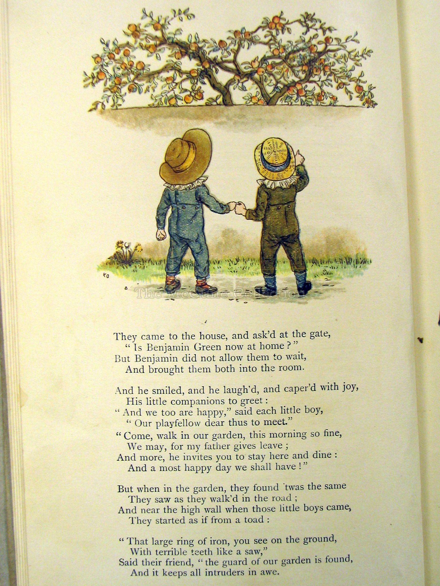Index of /images/Childrens Book/Little Ann