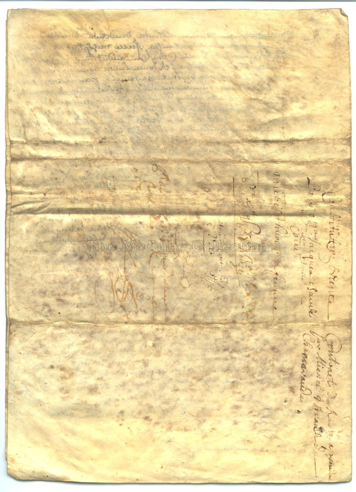ancient documents Перевод контекст ancient documents c английский на русский от reverso context: the answer to these questions may be found in ancient documents that describe flight patterns, aircraft specs, and.