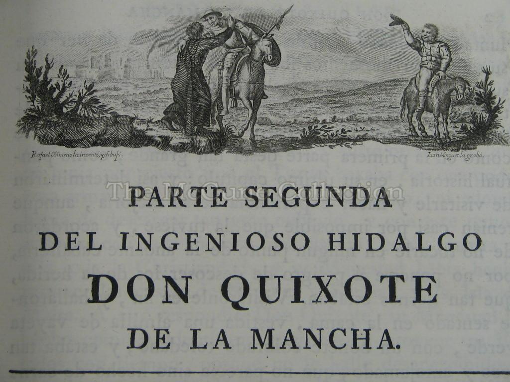 La segunda parte de panochita