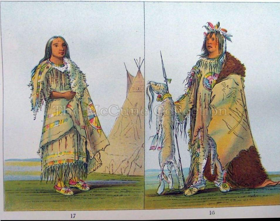 how native american tribes are represented Each federally recognized native american tribe (there are 567 of them) has its own government, laws, courts, etc, and almost every one of them has a constitution, articles of incorporation, or a similar founding document.