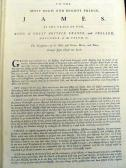 1763 - Baskerville Bible Introduction