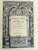 1883 - Schiller's Works [George Barrie] 00b.