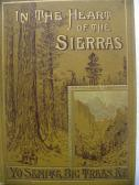 1886 - In the Heart of the Sierra [Pacific Press] a 023