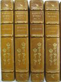 1904 - Complete Writings of Charles Dudley Warner [American Publishing] a 014