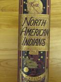 1913 - Catlin  North American Indians 000