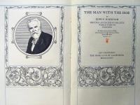 Frontispiece and Title