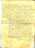 1632 French document page 4