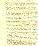 1679 French Document page 2
