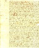 1679 French Document page 3