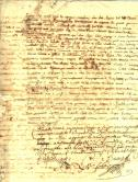 1679 French Document page 4