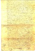 1728 French document page 2