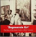 Degenerate_Art
