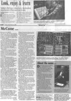 Vallejo Times-Herald, November 20, 1998